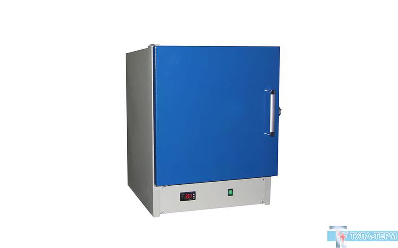 Сушильный шкаф СНОЛ-Ф-67/350-И1П